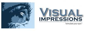 Visual Impressions (Pty) Ltd