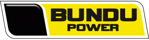Bundu Power Botswana